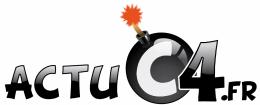 actu-c4