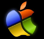 apple-windows-by-mo6