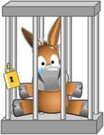 emule-prison