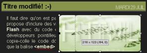 modifier-web